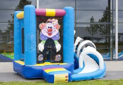 mini-multiplay-clown-01.jpg