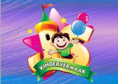 LOGO_KINDERVERMAAK.jpg